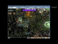 【新大话西游2】三十六天罡星之天暗星 热门视频