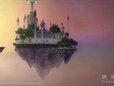 """《魔兽世界:军团再临》7.2版本""""萨格拉斯之墓""""即将到来 《魔兽》7.2萨格拉斯之墓开场动画 国服3月30上线 热播"""