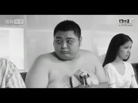 未分类死亡:7电影张默导演作品