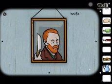 Cube Escape:Arles逃离方块: 阿尔勒