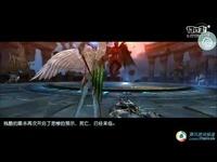 天堂2血盟手游:角色颜值爆表,超燃攻城战!