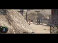 装甲战争 豹2A5 PVP 随录 精彩视频