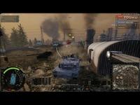 装甲战争 Spearhead先锋 M1A2艾布拉姆斯 在线观看