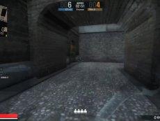 【蛋帽疯雷】反恐精英2(菜鸡模拟器)是一款好游戏1.mp4 合集