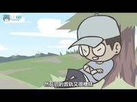 歪果同人99:诺克萨斯之手的小故事-飞熊TV英雄联盟字幕组 集锦