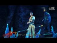 古剑奇谭 DLC 精彩