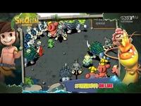 激战2石器任务族战石器恐龙博士 热播视频