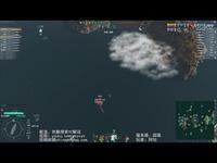 战舰世界YC解说玩家系列第261期 塞拜8杀惊险屠幼局! 预告