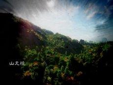 【老外闯天涯】排骨教主翻唱天涯明月刀OL主题曲《天涯》 热门花絮