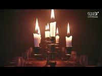 CG电影《生化危机:复仇》最新中文字幕版宣传片