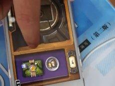【Siki】《炉石传说》开60包最新卡包,非洲酋长的日常 精彩看点