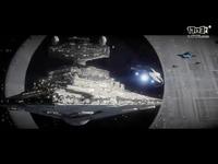 《星球大战:前线2》完整版预告片