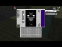 我的模组EP63-功能装甲模组 钢铁侠原子侠钢骨甲
