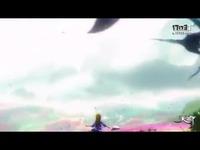 胡彦斌倾情献唱主题曲 《天谕》动画4.26首播