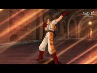 《勇者斗恶龙X》2.2版本中文版国服宣传PV
