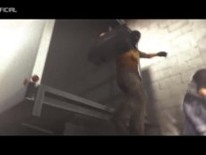Rap do Counter Strike CSGO  Tauz RapGame 26 热播视频