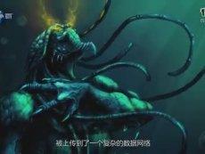 星际争霸II3.13版本预览:指挥官菲尼克斯
