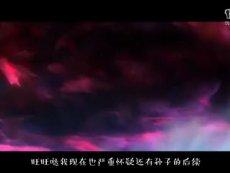 Q版插画《超萌叶修》丨全职高手,国漫界高潮