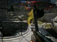 Battlefield™ 1_20170224213253