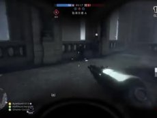 Battlefield™ 1_20170304201609