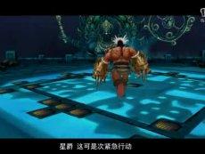 龙武2强势乱入 《银河护卫队2》高清版火热来袭