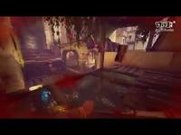 《幻影:秘法战争》开放性测试宣传片