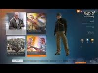 《绝命死斗》试玩视频——17173新游戏