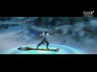 《吞噬苍穹》飞行空战特色玩法介绍