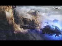 《无畏战舰》最新CG——newgame.17173.com