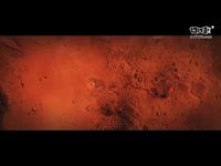 海岛大亨开发商新作《Surviving Mars》预告