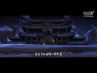 【剑网3】大师赛宣传曲《当战》