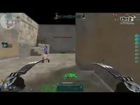 生死狙击圣光解说:充值秒恐怖利爪和小黄鸭高爆
