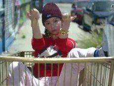 Veegee《FLIP》 新歌MV首发 玩转最潮音