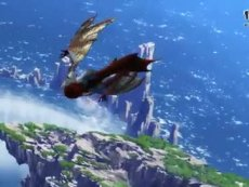 《伊苏8》PC版发售日期定档