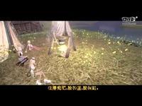 """【祖龙社】完美国际""""六·一""""特辑——吃货篇"""