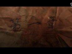 《暗黑破坏神3》死灵法师繁中宣传片