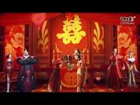 天龙3D-武林萌主·少年出战 6.8萝莉正太萌动江湖