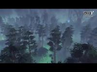 《星空精灵》韩服首测宣传片