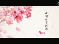 仙剑5手游主题曲《情中蛊》
