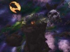 地狱霹雳火探索3连发--设计师印记,闪点之门,巫