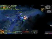 心黑RPG-破泞之战1.2.3战役三星_clip
