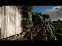 《方舟:生存进化》Ragnarok