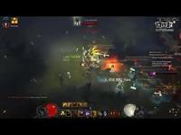 [Diablo3] S10 Rank 1 Crusader Solo 106 (EU)