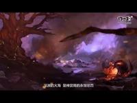 《天之禁2》7.14先锋首测  新职业御天撼世来袭