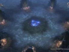 《暗黑破坏神III》迷雾荒原等全新区域预览
