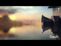 《坦克世界》9.19女车长配音之台妹版