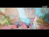 《完美国际2》首部情侣版剧情歌——暮朝