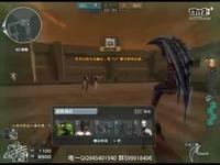 刘箫:来波压力小红配气锤的操作!