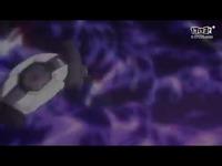 冒险岛新地球防御总部宣传动画