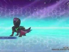 《新次元海王星VIIR》战斗系统演示